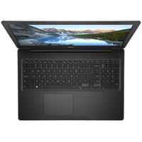 DELL Inspiron 3583 NOT14113