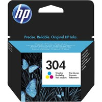 HP INK N9K05AE Color