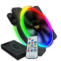 Sonicgear Infineon loop II RGB kit 3