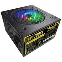 Sonicgear PSU Voltron Bronze 300FX 300W