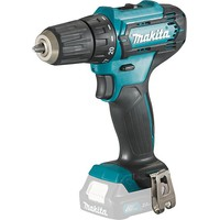 MAKITA DF333DZ 12V Li-on CXT