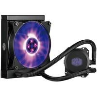 COOLER MASTER ML120L RGB MLW-D12M-A20PC-R1 CPU00808