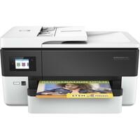 HP OfficeJet Pro 7720 Y0S18A