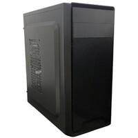 ZEUS G3900/4GB/120GB/Tast miš/Win10Home