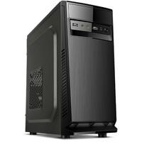 EWE PC MICROSOFT E2500/4GB/120GB/Win10 Home RAC15324