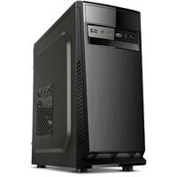 EWE PC A6 9500 4GB 240GB RAC15544