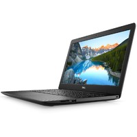 DELL Inspiron 3593 NOT14215