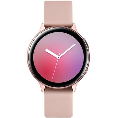 Samsung Galaxy Watch Active 2 AL 44mm, pink gold