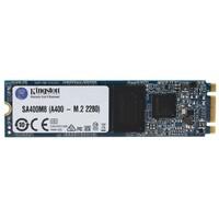 KINGSTON SA400M8 120GB SSD M2