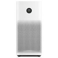 Xiaomi Mi Air Purifier 3H EU