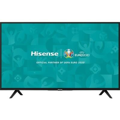 HISENSE H43B6700PA Smart Android