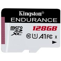 KINGSTON SDCE/128GB 95R/45W C10 A1 UHS-I