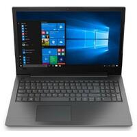 Lenovo ThinkPad V130 81HN00P4EU12G128G1T