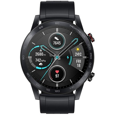 Honor MagicWatch 2 Minos-B19S CHARCOAL BLACK