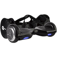 MPMAN Hoverboard OV10 Black Pack