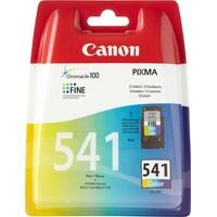 Canon CL-541 BLIST
