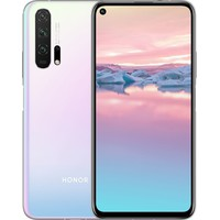 Honor 20Pro DS 256GB Icelandic Frost