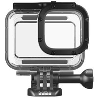 GoPro Protective Housing AJDIV-001