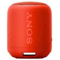 SONY SRSXB12R.CE7