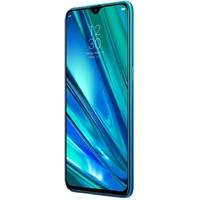Realme 5 Pro 4/128 GB Crystal Green DS