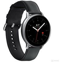Samsung Galaxy Watch Active 2 SS 44mm srebrni