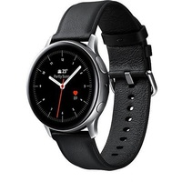 Samsung Galaxy Watch Active 2 SS 40mm srebrni