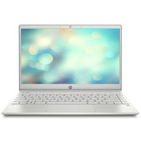 HP Pavilion 13-an1003nm 7VT86EA