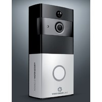 SMART VIDEO DOOR BELL SV-DB72B