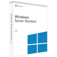 Microsoft Windows Svr Std 2019 64Bit English 1pk DSP OEI DVD 16 Core P73-07788