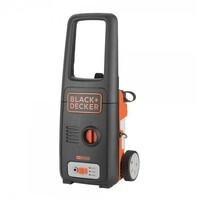 BLACK&DECKER BXPW1400E