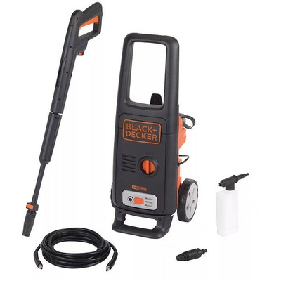 BLACK&DECKER BXPW1600E