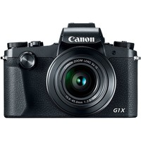 CANON POWERSHO G1X MARK III