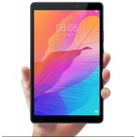 Huawei Mate Pad T8 LTE Plava