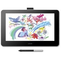 Wacom One 13 Creative Pen Display DTC133W0B
