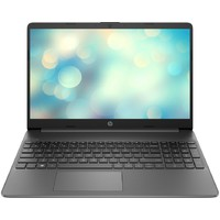 HP 15-dw2001nm 3M365EA