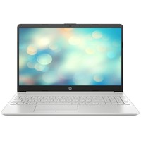 HP 15-dw2009nm 3M385EA