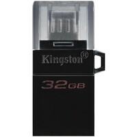 KINGSTON DTDUO3G2/32GB 3.0 DUAL