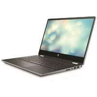 HP Pav X360 14-dh1025nm 8NF20EA