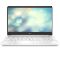 HP 15s-fq1036nm 8RS06EA