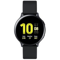 Samsung Galaxy Watch Active 2 AL 44mm Crni