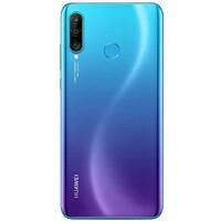 Huawei P30 Lite 6/256 GB Plavi