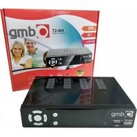 GEMBIRD GMB-T2-404