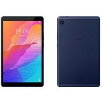 Huawei Mate Pad T8 Wi FI 2/16GB Plavi