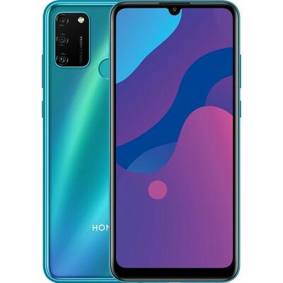 Honor 9A 64GB PHANTOM BLUE EEA