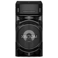 LG ON5 Home DJ Audio System