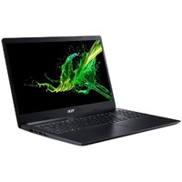 ACER Aspire A315 NOT16151