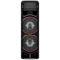 LG ON9 Home DJ Audio System