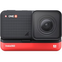 INSTA360 ONE R TWIN EDITION CINAKGP/A