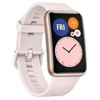 Huawei STIA-09 watch Fit Sakura Pink