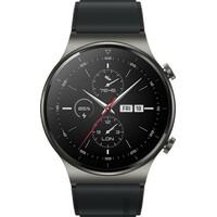 Huawei smart watch GT2 PRO Vidar-B19S Night Black